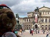 Marmotte Dresden