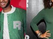 Alicia Keys Swizz Beatz Reethym Lite