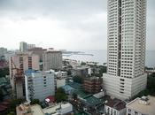 Bienvenue Manille