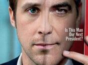 Ides March Georges Clooney avec Ryan Gosling