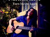 Nerina Pallot Turn Again