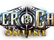 Order Chaos s'invite FaceBook.