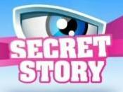 Miss secret story