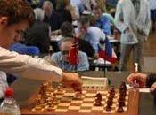 second trophée pour Magnus Carlsen Bienne