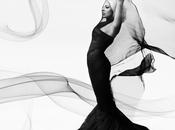 Nouvelles prestations lady gaga edge glory think dance jimmy kimmel)