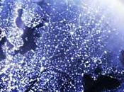 Electricité libre ouvrir réseau
