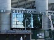 Marchal Geoffroy-Guichard c'est grandiose