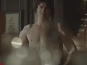 Vidéos promo vampire diaries saison (Elena Damon)