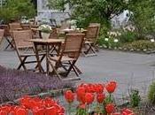 Tentations florales