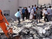 "Libye: L'Otan dans ""impasse"""