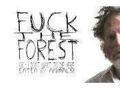 Fuck forest
