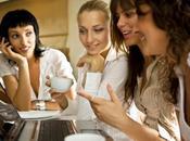 Cycle menstruel affecte poids corporel chez femmes