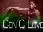 Cen'C Love Nouveau Single Avec Capleton, Stand Firm
