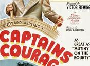 Capitaines Courageux Captains Courageous, Victor Fleming (1937)