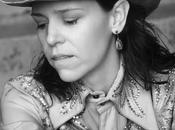Gillian Welch concert Newport Folk Festival écoute intégrale