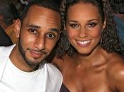 NOUVEAU CLIP SWIZZ BEATZ feat ALICIA KEYS INTERNATIONAL PARTY