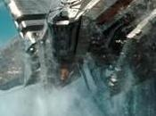 Battleship premier trailer officiel