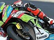 WSBK Silverstone..Hopkins...the surprise
