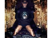 campagne publicité automne hiver 2011 2012 Givenchy