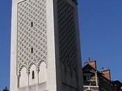 FAIRE RAMADAN PLEIN ETE, QU'EN PENSENT MUSULMANS... Faire ramadan plein Reportage auprès musulmans africains France dimanche juillet 2011 Fouâd Hari