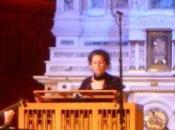 soirée d'exception avec Musica Decameron l'Ensemble Anonymus Jour pour Rossignol autres fables