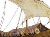 Débarquement Viking Villers