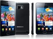 Méditel, opérateur privé Maroc, annonce site l'arrivée prix Samsung Galaxy