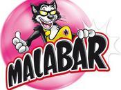 Malabar reprend poil bête