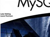 MySQL 4ème Edition