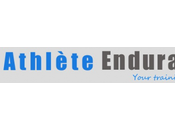 Athlete Endurance devient Training Network