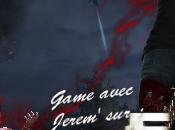 Game avec Jerem' F.3.A.R.