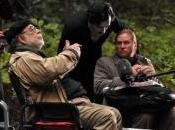 Francis Ford Coppola distille quelques images Twixt...Bizarre