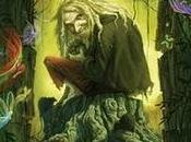 FABLEHAVEN Tome Brandon Mull