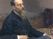 Rimski-Korsakov, bourdon