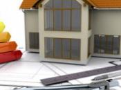 nouvelle norme pour réduire l'impact bâtiments l'environnement