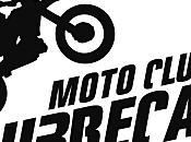 Rando Motos Laubreçais (79) Téléthon Boismé 01-10-11
