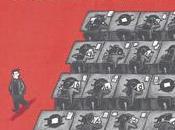Shenzhen Delisle (Récit d'un séjour Chine Bande dessinée, 2000)