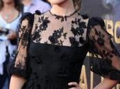 Olivia Wilde dans biopic porn-star Linda Lovelace