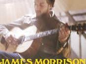 Clip James Morrison Won't