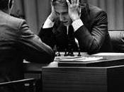 cases pour génie Bobby Fischer