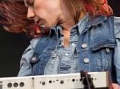 Festival Fnac Live 23/07/2011