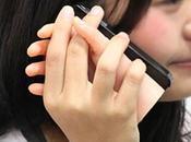 étui main pour votre iPhone