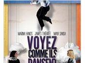Film Voyez comme dansent