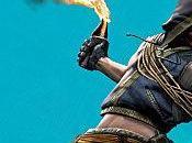 Steam Jouer gratuitement Brink tout week-end
