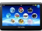 Vita Sony sortira finalement début 2012 occident