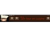 tour cuisine crème pain lait