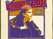 Lundi avec Emmylou (#13)