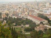Athènes 2011 (8/31)