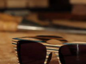 lunettes soleil skate