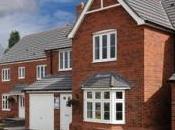 promoteurs immobiliers britanniques inquiets morosité marché